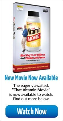Sidebar Movie New